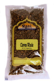 Rani Clove Whole 100Gm