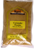 Rani Coriander Powder 400G