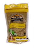 Rani Dill Seeds 100Gm