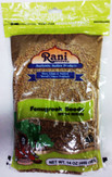 Rani Fenugreek Seeds (Methi) 400g