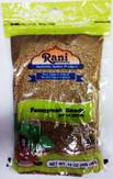 Rani Fenugreek Seeds (Methi) 400g