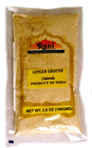 Rani Ginger Powder 100Gm