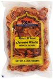 Rani Mace Whole 100g