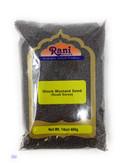 Rani Mustard Seeds 400g