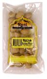 Rani Nutmeg Whole 100G