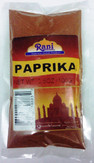 Rani Paprika Powder 100Gm