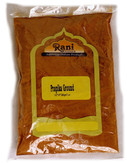 Rani Paprika Powder 200g