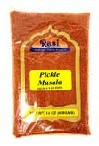 Rani Pickle Masala 400G