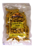 Rani Turmeric Whole 200Gm