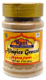 Rani All Spice Ground 3oz