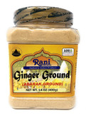 Rani Ginger Ground 14oz