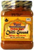 Rani Chilli Resham Pathi 16oz (454g)