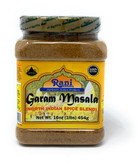 Rani Garam Masala Indian 11 Spice Blend 1lb (16oz) 454g All Natural | Gluten Free Ingredients | Salt Free | NON-GMO