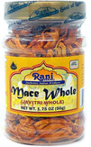 Rani Mace Whole 1.75oz