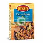 Shan Pakora/Bhajia Mix 175G