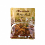 Parampara Rogan Josh Mix 100Gm