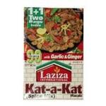 Laziza Kat-A-Kat Masala 90g