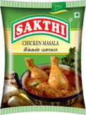 Sakthi Chicken Masala Mix 200g
