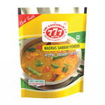 777 Madras Sambar Powder 100g