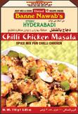 Banne Nawab's Chilli Chicken Masala 110g