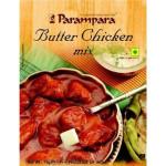 Parampara Butter Chicken 75g