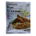Parampara Curry Masala For Biryani 80G