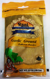 Rani Garlic Powder 100g