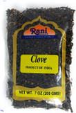 Rani Cloves Whole 7oz  (200g)