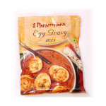 Parampara Egg Curry 80G