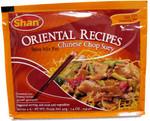 Shan Chinese Chop Suey 1.4oz