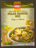 Rasai Magic Palak Paneer Mix 50G