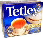 Tetley Tea Bags 240g