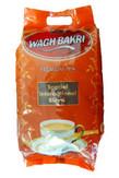 Wagh Bakri Tea 907g
