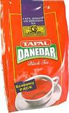 Tapal Danedar 1kg