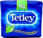 Tetley Tea 500g