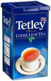 Tetley Loose Leaf Tea 450g