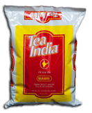 Tea India Mamri 1lb