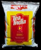 Tea India Mamri 2lb