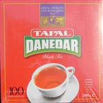 Tapal Danedar Teabags