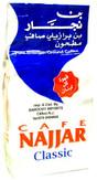 Najjar Coffee Plain 7Oz
