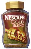 Nescafe Gold Blend 100G
