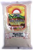 Sun Brand Chapati Flour 2lb