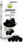 Basic Ayurveda Jamun Juice 960mL