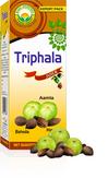 Basic Ayurveda Triphala Juice 960mL