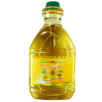 KTC Pure Sunflower Oil 2L