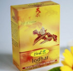Hesh Lodhar Powder 50G