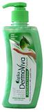 Vatika DermoViva Antibacterial Hand Wash 360mL