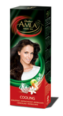 Dabur Amla Hair Oil Cooling 200mL