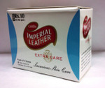 Imperial Leather Soap Extra Care 300g (4Pack)
