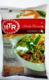MTR Vermicelli 1KG